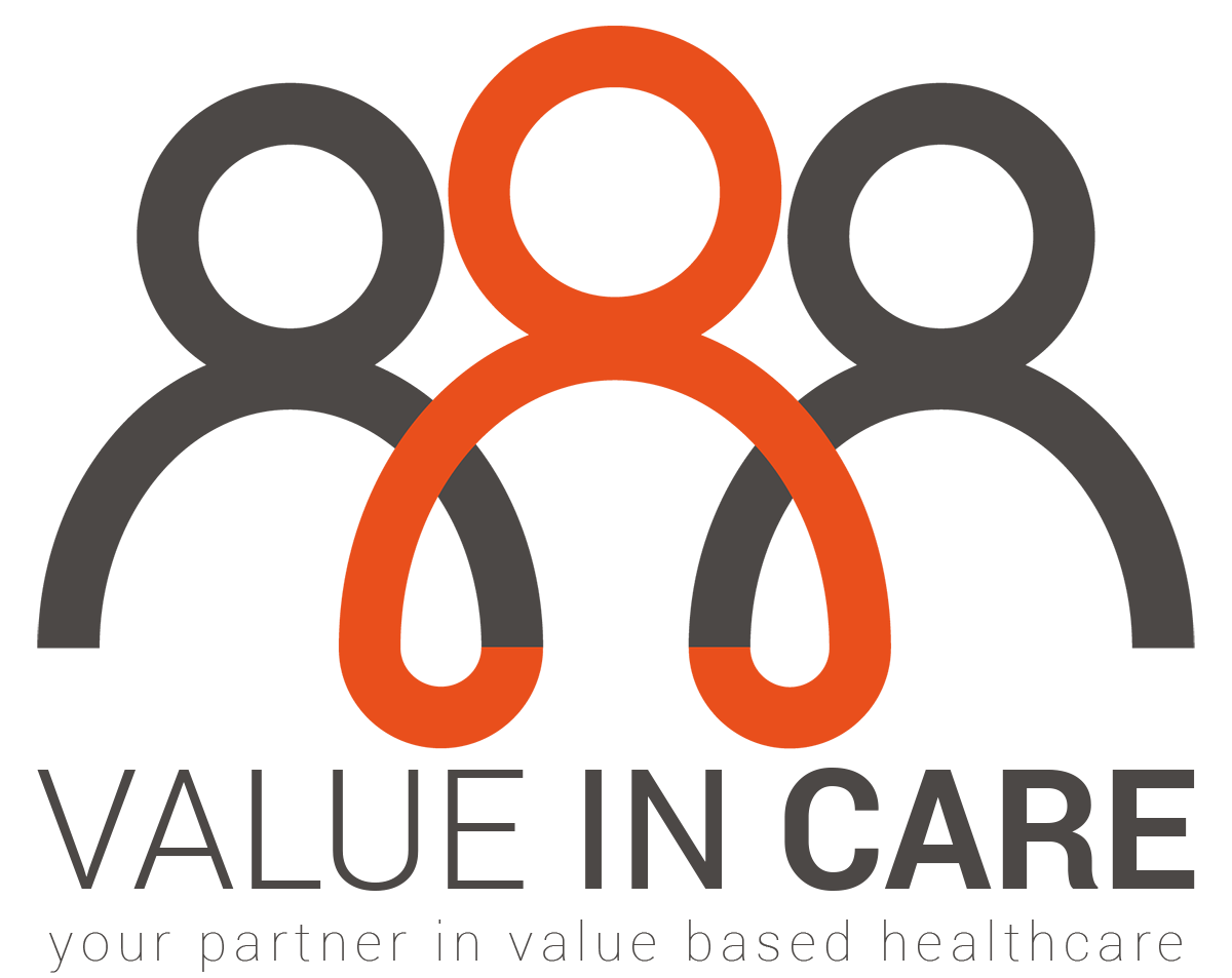 Stichting Value in Care