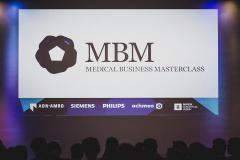 138-MBM-2014