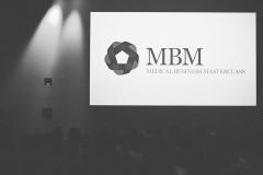 190-MBM-2014