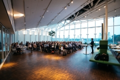 MBM12april2018RotterdamDeloitte-105