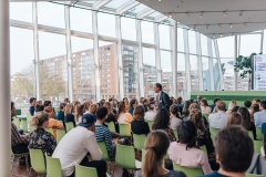 MBM12april2018RotterdamDeloitte-86