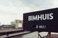 MBM4april2018Bimhuis-2