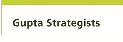Gupta Strategists
