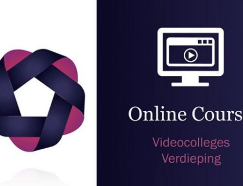 Online Courses MBE