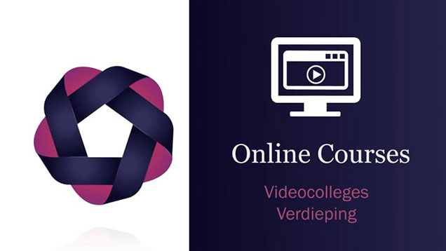 Online Courses Introductue