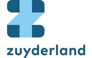Zuyderland Medisch Centrum