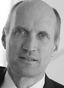 Ernst Kuipers