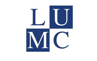 Medical Business bij LUMC