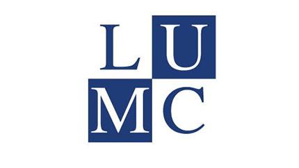 Medical Business bij LUMC