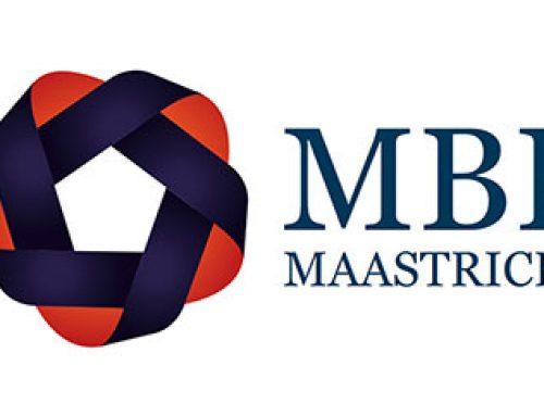 MBP Maastricht is op zoek naar nieuwe projectdeelnemers voor september 2016!
