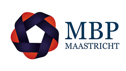 MBP Maastricht