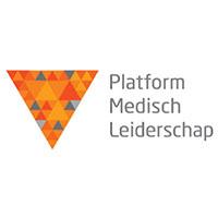Platform Medisch Leiderschap