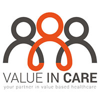 Value In Care