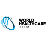 World Healthcare Forum