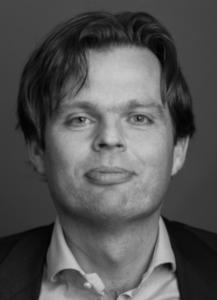 Sander Visser