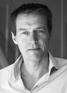 Erik-Jan Vlieger