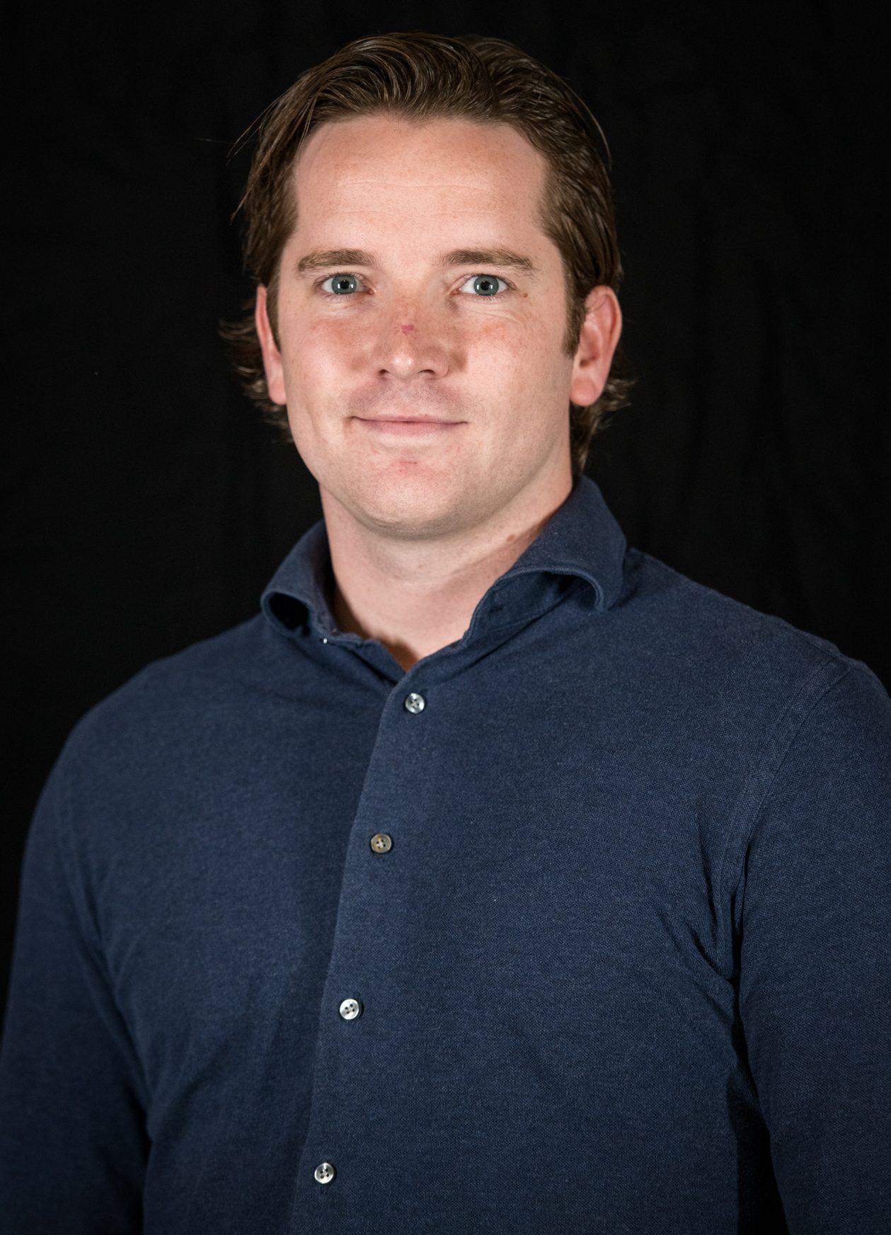 Kjell Jacobs