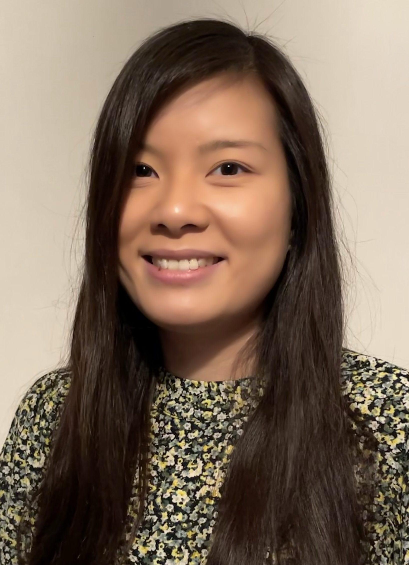 Pui Yuen Lee
