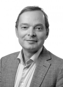 Jeroen van Roon