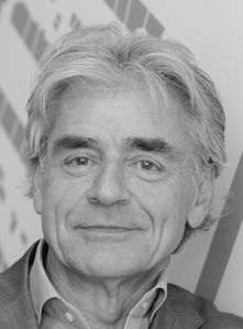 Hans Schenk